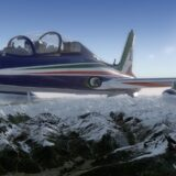 MB-339