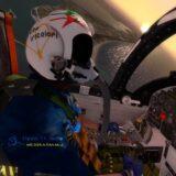 mb-339-pilot
