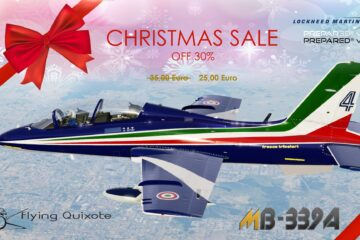 mb-339 christmas offer. 30% discount